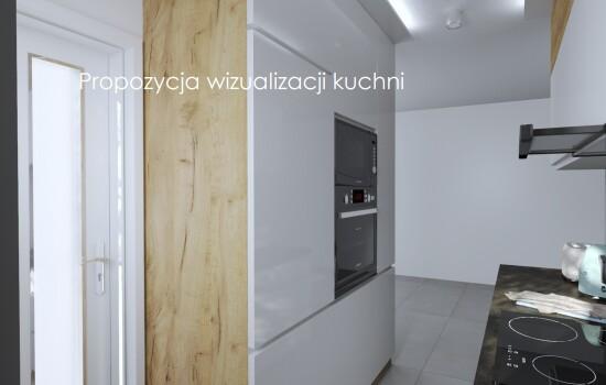 2020-12-05 Propozycja wizualizacji kuchni 3