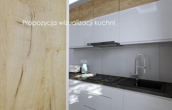 2020-12-05 Propozycja wizualizacji kuchni 4