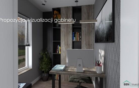 2020-12-05 propozycja wizualizacji gabineru 1