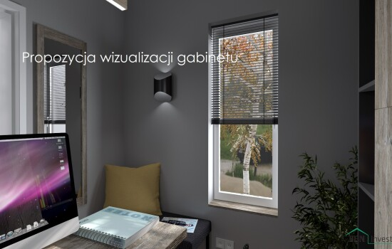 2020-12-05 propozycja wizualizacji gabineru 2