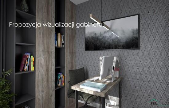 2020-12-05 propozycja wizualizacji gabineru 4