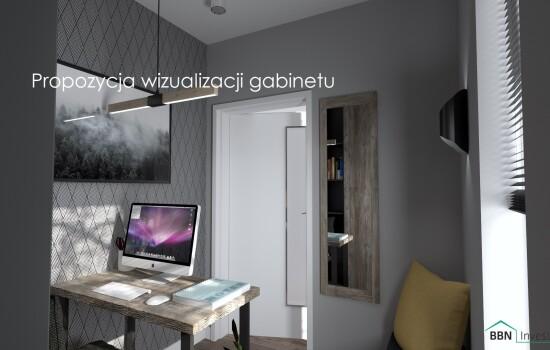 2020-12-05 propozycja wizualizacji gabineru 5