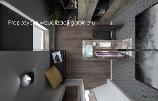 2020-12-05 propozycja wizualizacji gabineru 6