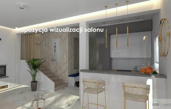 2020-12-05 propozycja wizualizacji salonu 2