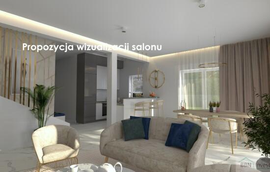 2020-12-05 propozycja wizualizacji salonu 3