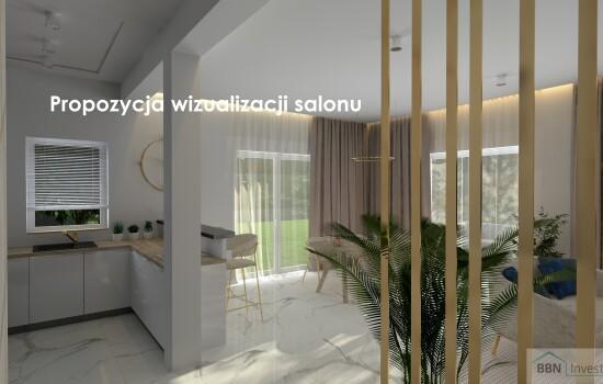 2020-12-05 propozycja wizualizacji salonu 4
