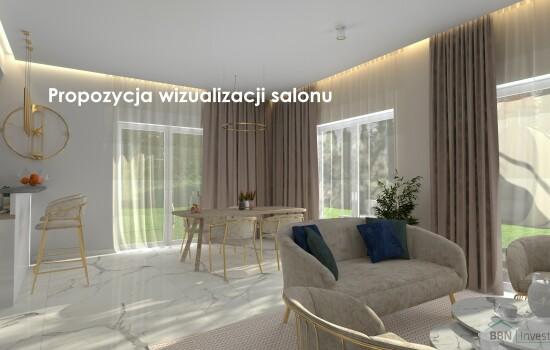 2020-12-05 propozycja wizualizacji salonu 5