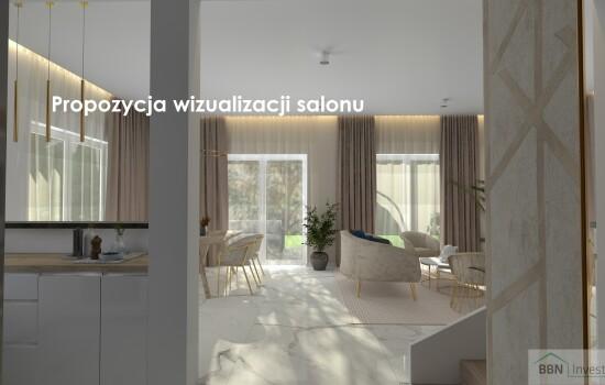 2020-12-05 propozycja wizualizacji salonu 6